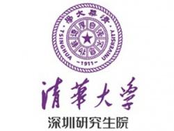 清华大学研究院
