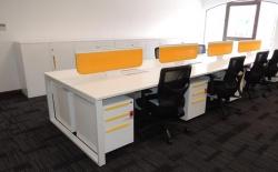 怎么识别办公家具的质量!