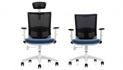 网布办公椅CH-069
