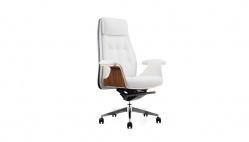 办公椅CH-048