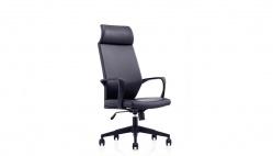 办公椅CH-012