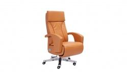 办公椅CH-008
