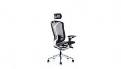 网布办公椅CH-079