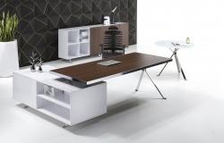 板式办公桌SC-104